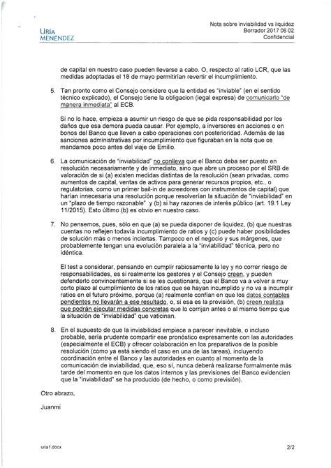 La presunta estafa de Joaquín Hervada en el caso Popular ...