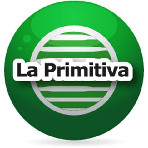 La Primitiva sorteo #7 del Jueves 26 01 2017 ~ Loterias ...