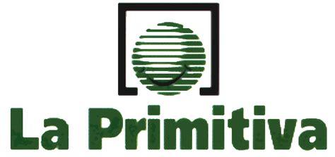 LA PRIMITIVA: SUMAS, COMBINACIONES, DECENAS… ESTRATEGIA
