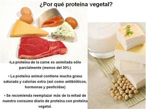 La Proteína de Herbalife Por qué es tan importante ...