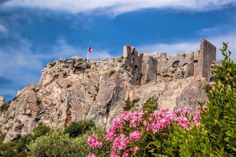 La Provence: Avignon, Arles, Nîmes y Aix (4 días) en grupo ...