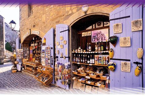 La Provenza, Capital Mundial del Perfume - El Blog de ...
