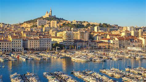La Provenza da scoprire: da Marsiglia a Cassis tra natura ...