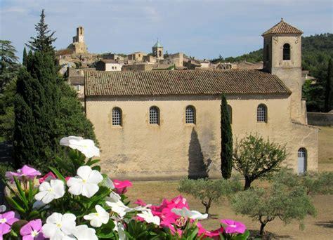 La Provenza Francesa: Ruta por los pueblos - Ando y Reando