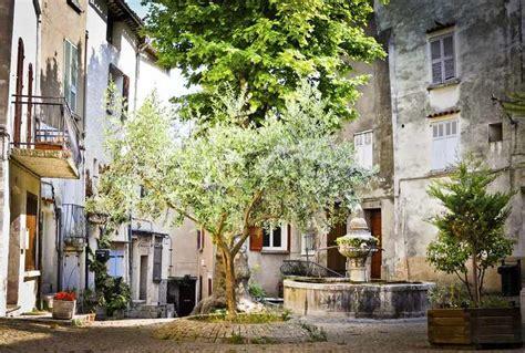 La Provenza Francia - Lavanda, turismo, rutas y viajes