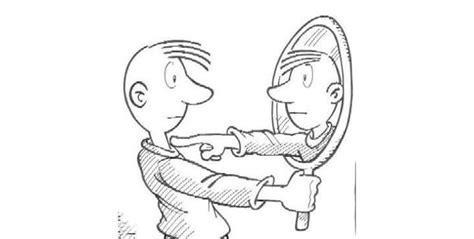 La Psicología y el dibujo. | Cartoon Amino Español Amino