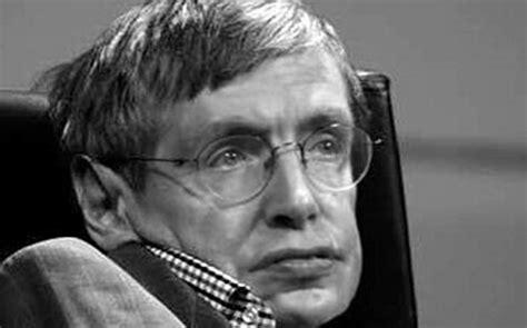 La razón por qué Stephen Hawking nunca ganó el Premio Nobel