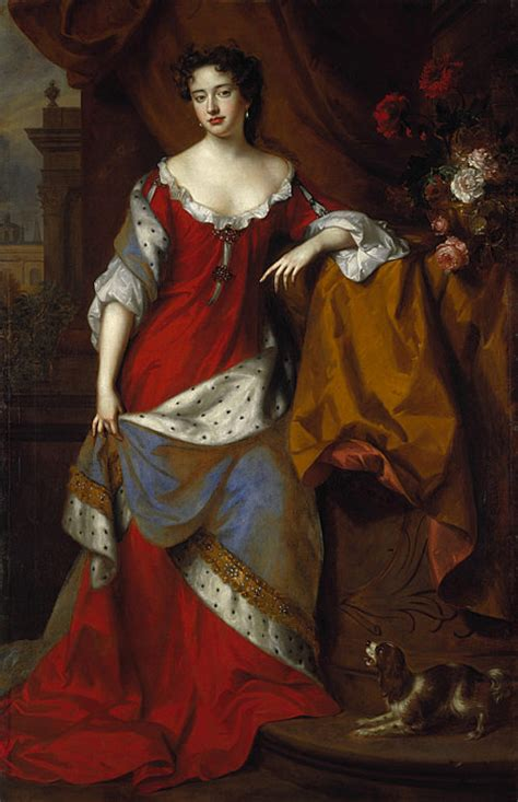 La reina Inglesa que tuvo 19 hijos