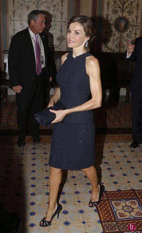 La Reina Letizia en el Capitolio de Estados Unidos   La ...