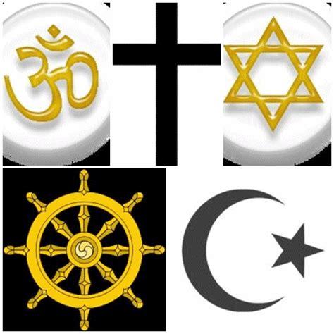 LA RELIGION: ACTIVIDADES
