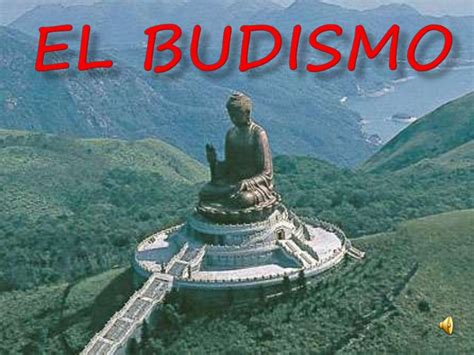 La religion budista