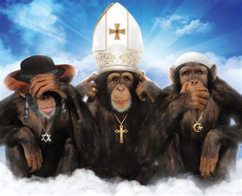 LA RELIGION. LA RAISON ET LA CROYANCE. LA DEMONSTRATION ...