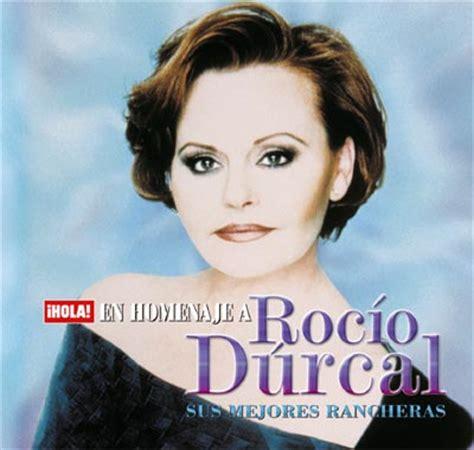 La revista ¡HOLA! le regala un CD con las mejores ...