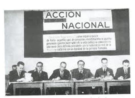 La Revolución Mexicana, la creación de instituciones y ...