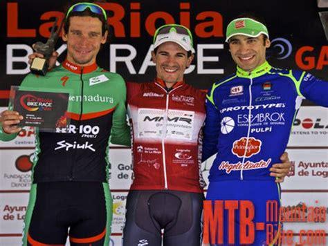 La Rioja Bike Race 2015 abre sus inscripciones