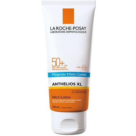 LA ROCHE POSAY Anthelios XL LSF 50+   shop apotheke.com