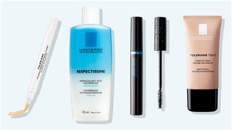 La Roche Posay Cosmetics Are Now in the U.S.   Allure
