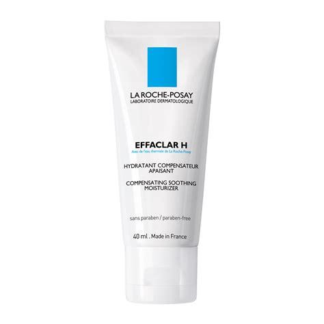 La Roche Posay Effaclar H Hydratant Apaisant Multi ...