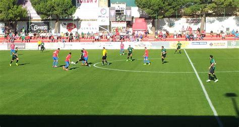 La Roda CF 0-0 Sestao: Arellano y Ramón mantienen a los ...