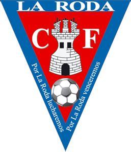La Roda CF - Wikipedia