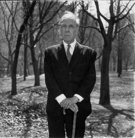 La Rosa de Paracelso. Jorge Luis Borges. Cuento.   Arte ...