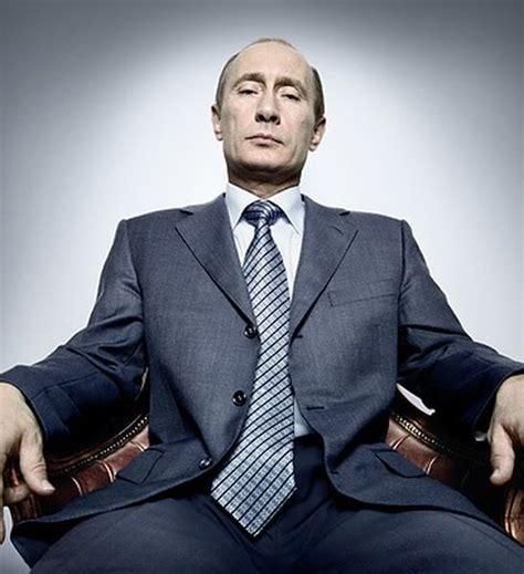 La Rusia del Putin eterno | Leftcom