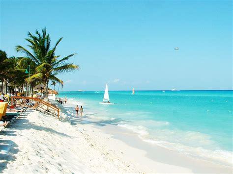 La Ruta Huichol, Jalisco y Nayarit : Playas de Mexico para ...