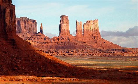 La Ruta Norteamericana >> Archivo >> Blogs EL PAÍS