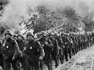 La segunda guerra mundial [Interactivo]   Animaciones ...