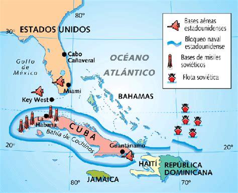 LA SEGUNDA GUERRA MUNDIAL: La Crisis de los Misiles y la ...