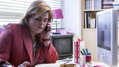 La segunda temporada de «Paquita Salas» estará en Netflix ...