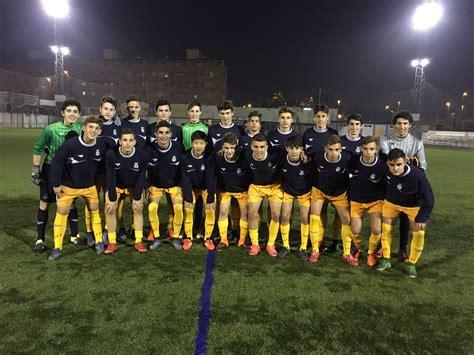 La Selección Cadete se enfrentará en amistoso a la UD ...