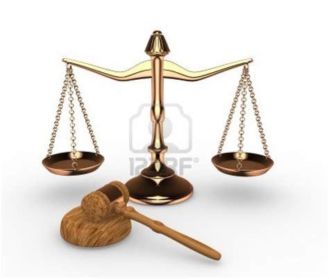 La Sentencia del Justo | cadapalabraesvida