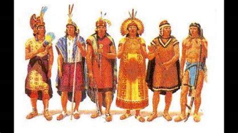 La Sociedad Económica de los Incas   YouTube