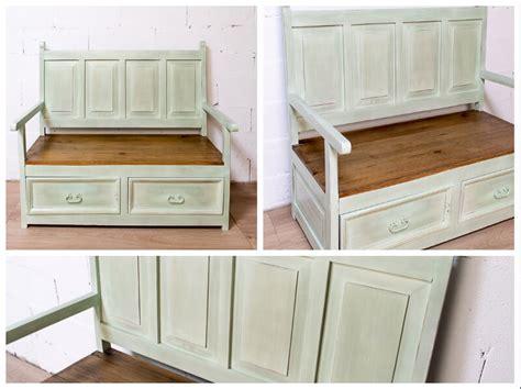 La solución para pintar un mueble de madera rica en ...