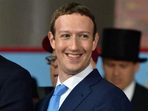 La sorprendente compra millonaria de Mark Zuckerberg ...