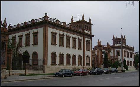 La Tabacalera de Málaga | Flickr - Photo Sharing!