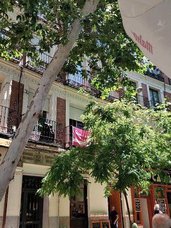 La Taberna de Olavide, Madrid   Trafalgar   Fotos, Número ...