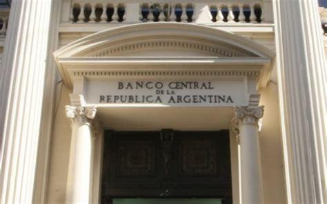 La tasa de Política Monetaria del Banco Central sigue en ...