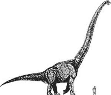 La temperatura de los grandes dinosaurios era mayor que la ...