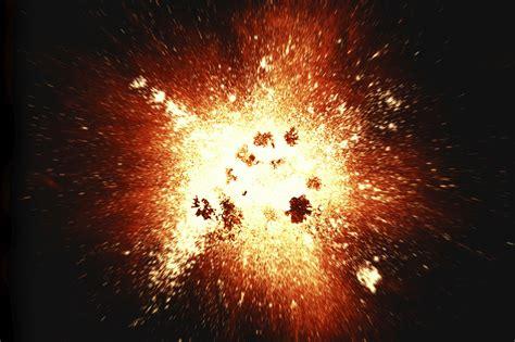 La teoría del Big Bang no contradice la teoría de la ...