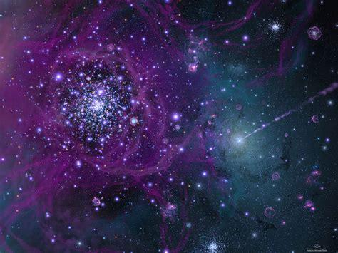 La teoría M y los universos paralelos | acortescaballero
