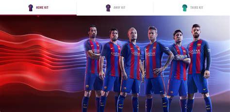 La tienda oficial del FC Barcelona. Nike.com  ES
