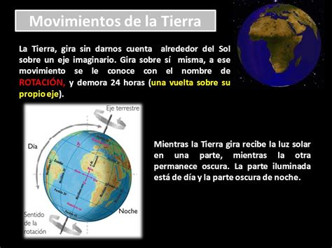 La Tierra es un planeta azul - ppt video online descargar