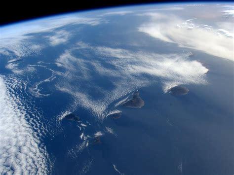 La Tierra vista desde el espacio 2016 (2) - Las Islas ...