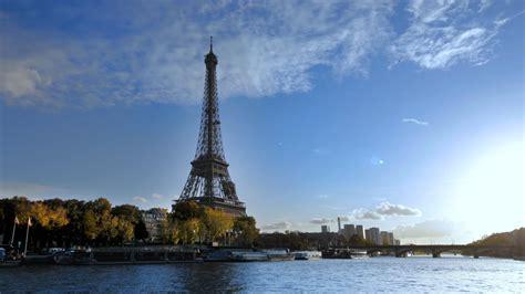 La Torre Eiffel, página web OFICIAL: entradas, información ...