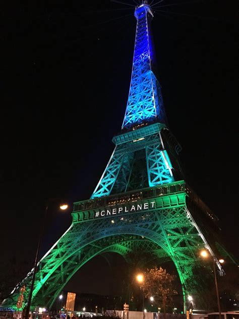 La tour Eiffel (@LaTourEiffel) | Twitter