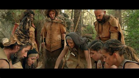 La Tribu de las 7 Islas se estrena en los cines de ...