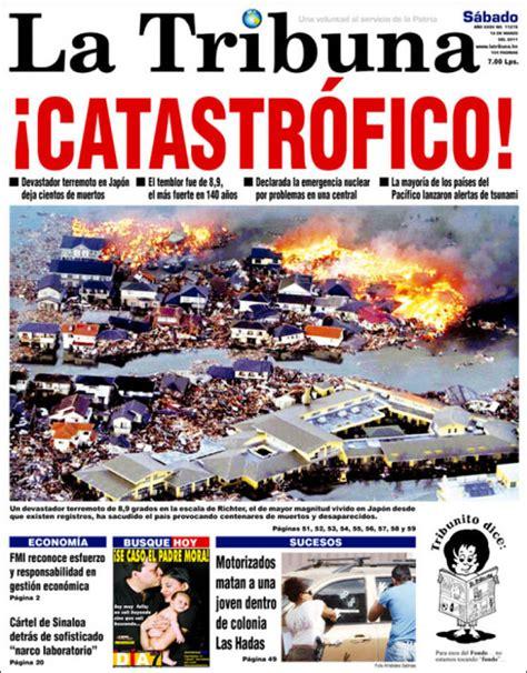 La Tribuna Hn Honduras Diario La Tribuna Tegucigalpa ...