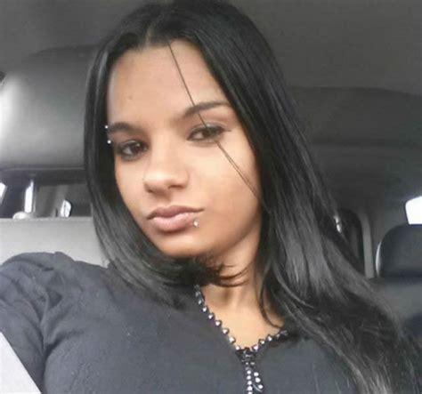 La triste historia de Linda Pérez, una víctima de la ...